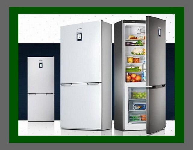 Камера холодильная/морозильная. Холодильник. Распродажа со склада Киев