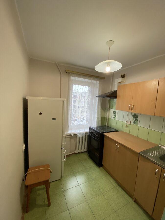 Здається 1 кімнатна квартира в хорошому стані район центру