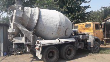 Товарный бетон киев элита бетон