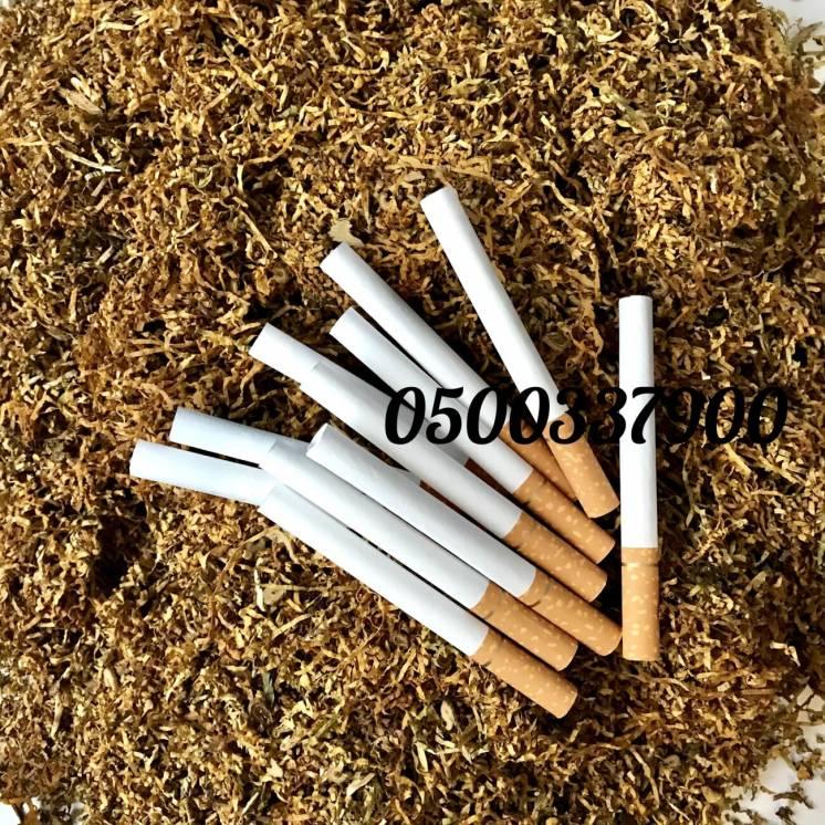 Купить табак на развес в омске для сигарет родопи сигареты опт