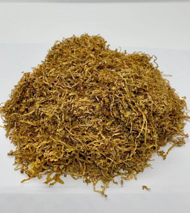 Продам табак лапша 350ОПТ