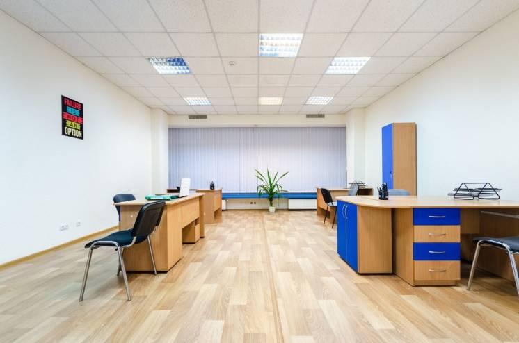 Сдам в аренду помещение под офис, салон, интернет-магазин  ФАСАД ЦЕНТР