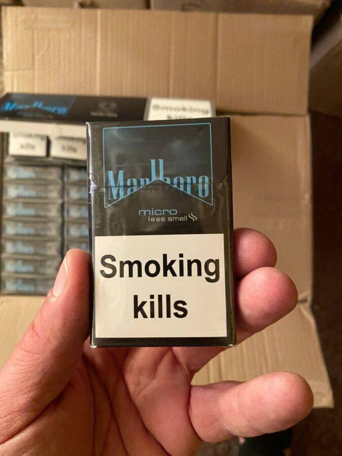 Оптом одесса сигареты закупка сигарет оптом в спб