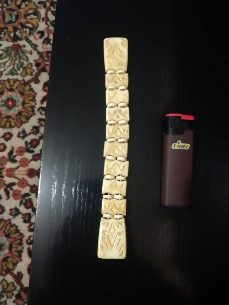 Четки перекидные ручной работы,из камня(столешница)