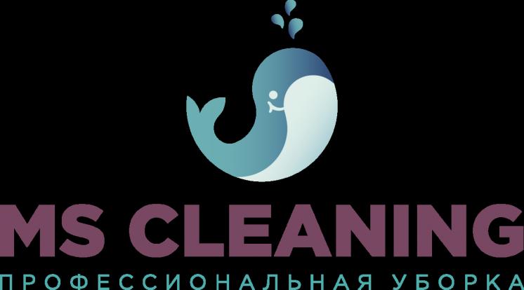 Франшиза MScleaning клининговая компания
