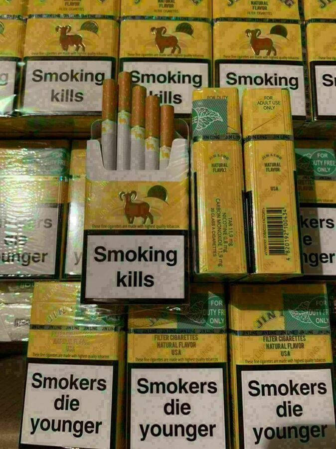Сигареты наложенным платежом без предоплаты купить табачные стики для гло купить