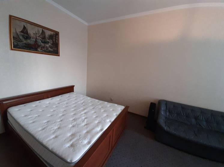Сдам 2-х комнатну квартиру в ЦЕНТРЕ Киева, ул.Пушкинская 25, СВОБОДНАЯ