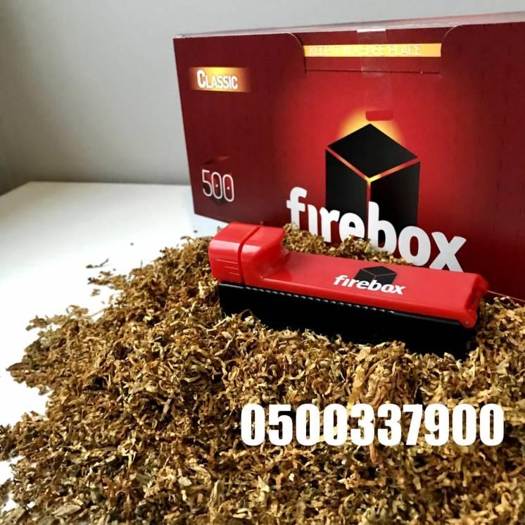 крепкий табак для сигарет дешево купить