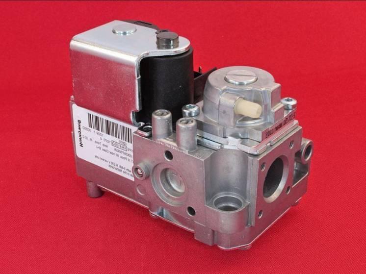Газовий клапан  Honeywell VK4105G (Biasi Delta, Baxi-Westen 5702340; F
