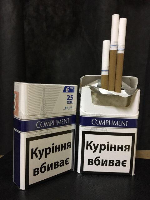 Сигареты блоками купить наложенным платежом купить сигареты винстон классик