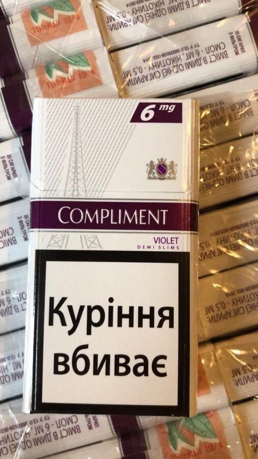 Поставщик сигареты опт одноразовая электронная сигарета hqd v2