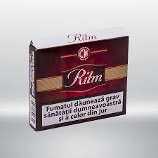 купить фильтры для сигарет наложенным платежом