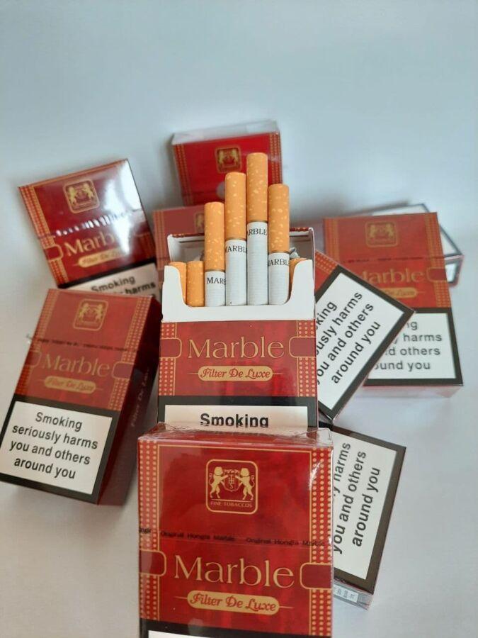 Доставка сигарет оптом дешево куплю сигареты престиж