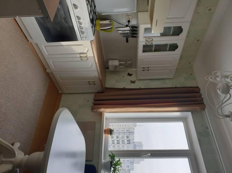 Продажа 2-х комнатной квартиры на Таврическом