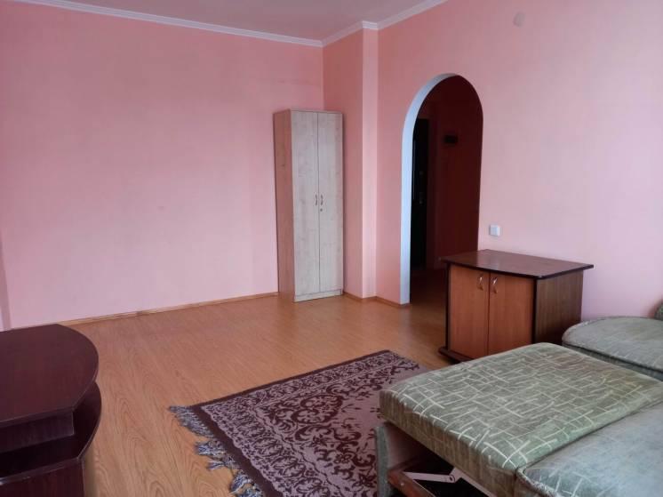 1 кімнатна квартира в районі Нового Львова 6500