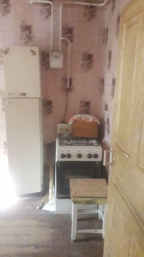 Продам 2-х комнатную квартиру  в р-не Красной площади