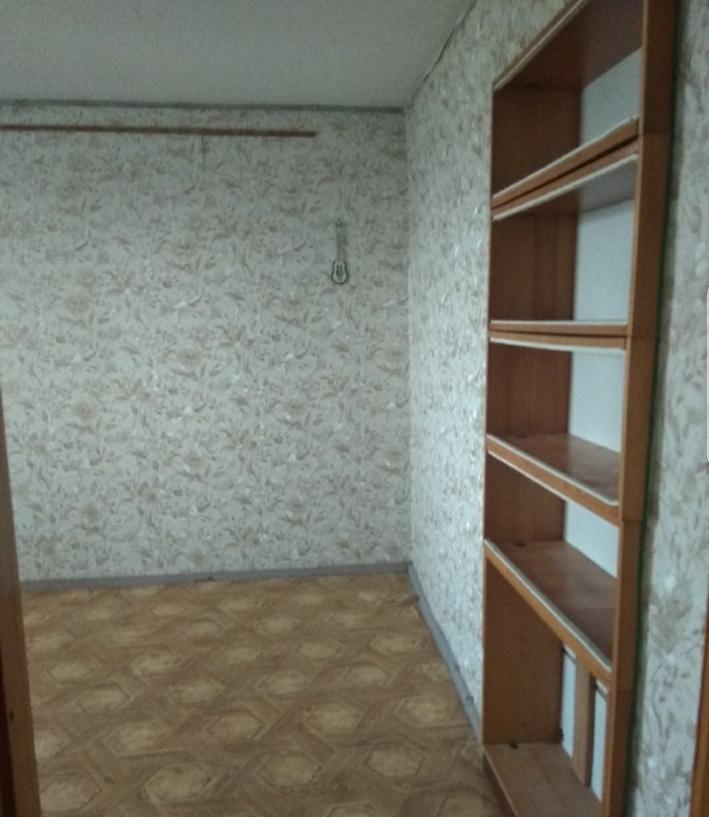 Срочно продам квартиру на жилпосёлке