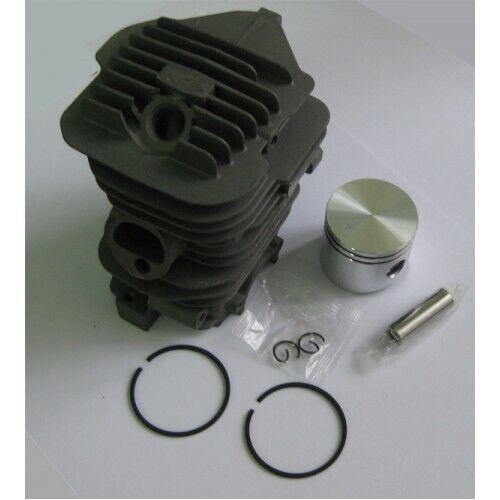 Цилиндр с поршнем бензопилы OLEO-MAC 937,941