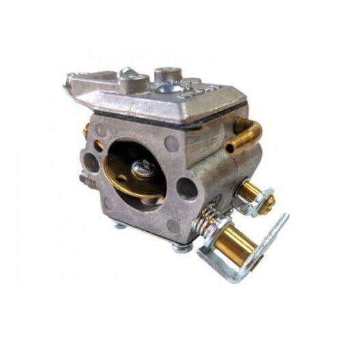 Карбюратор для бензопилы OLEO-MAC 937, 941 с праймером