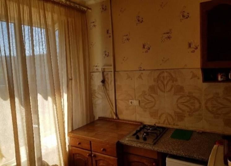 Продам 2х комнатную квартиру по цене 1 комнатной