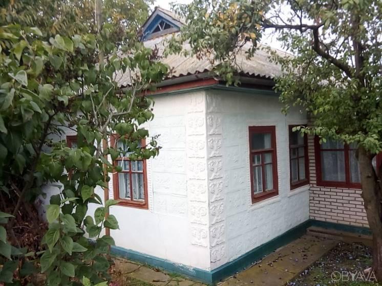 Продается дом с.Грушка Благовещенский р-н Кировоградская обл.