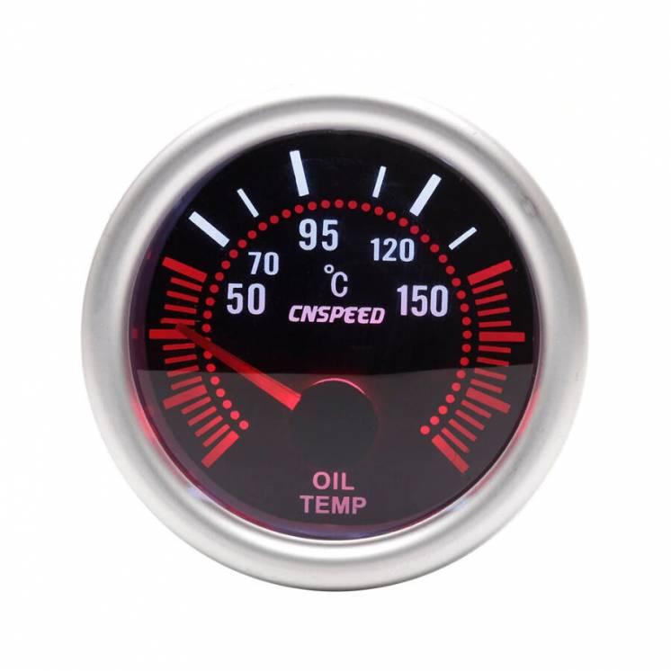 Автомобильный измеритель температуры масла