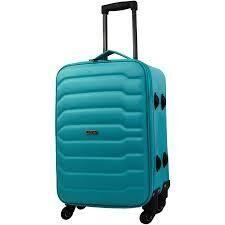 Продам чемодан Airport , 55x35x20 см