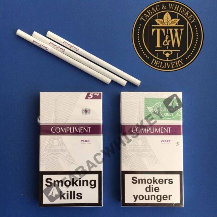сигареты мелким оптом дешево