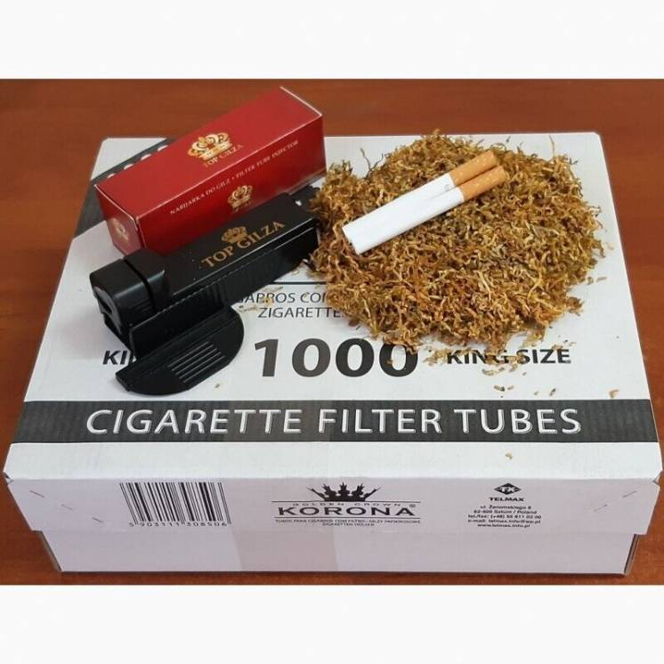 Сигареты с табаком вирджиния голд купить купить табак для сигарет в самаре развесной цена