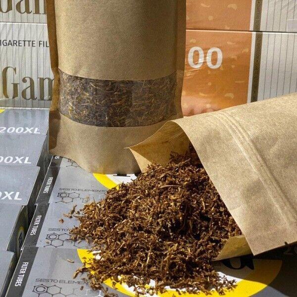 Купить табак средней крепости для сигарет электронный сигарет купить в новосибирске