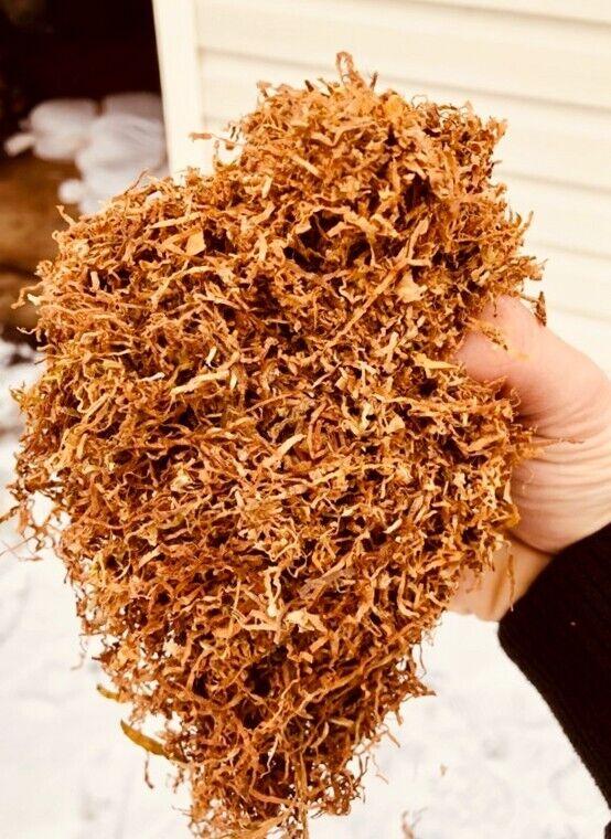 Табак оптом вирджиния голд harvest купить сигареты в москве