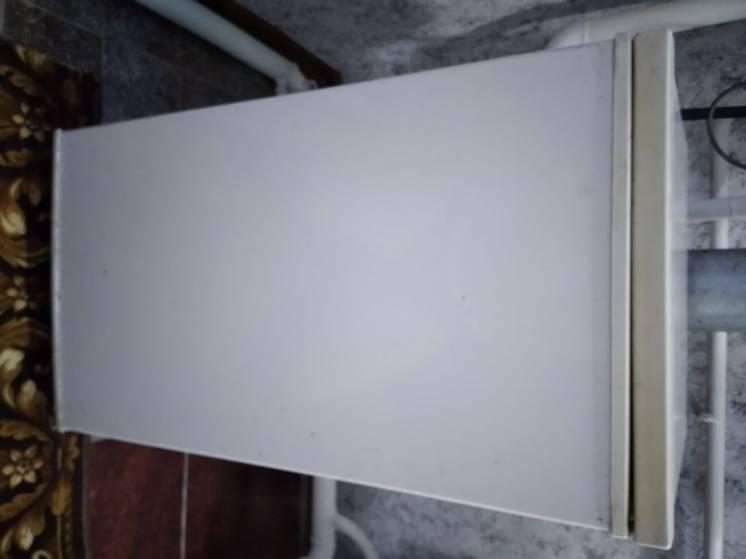 Продам газовый котёл АОГВМ-12