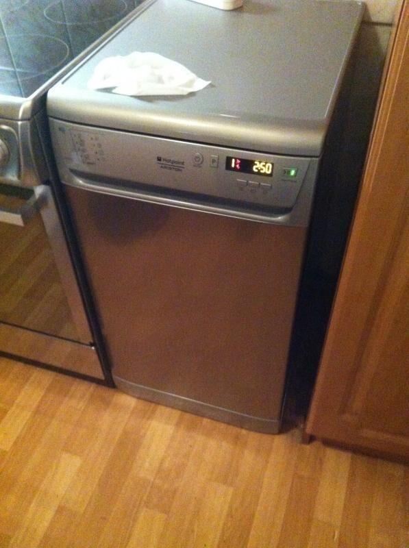 Установка Подключение Фильтра,Бойлера,Стиральной,Посудомоечной машины