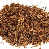 Продам табак , Бонд, Кемел, Мальборо Честер.И много других сорт