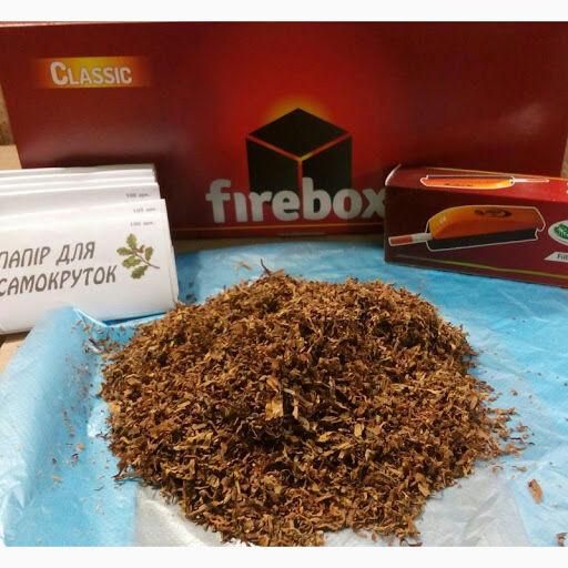 Купить лучший табак для сигарет купить жидкость для электронных сигарет алиэкспресс