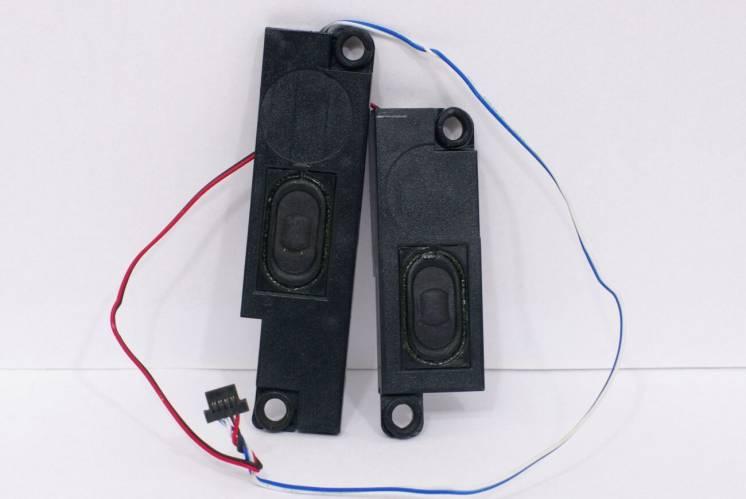 Динамики Acer Aspire E1-510 E1-530 E1-532 E1-570 E1-572 PK23000KV00