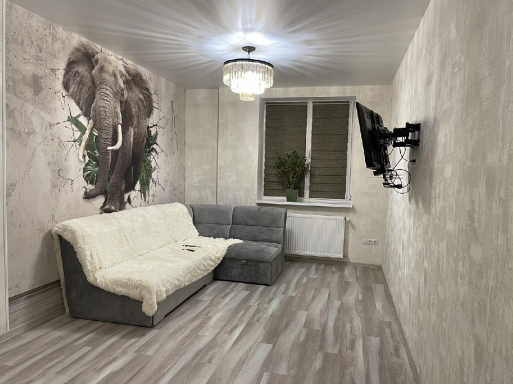Сучасні апартаменти для тих хто оцінить... НОВОБУД...Поділля
