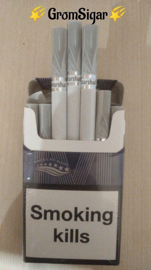 Сигареты оптом почтой сигареты купить красное белое
