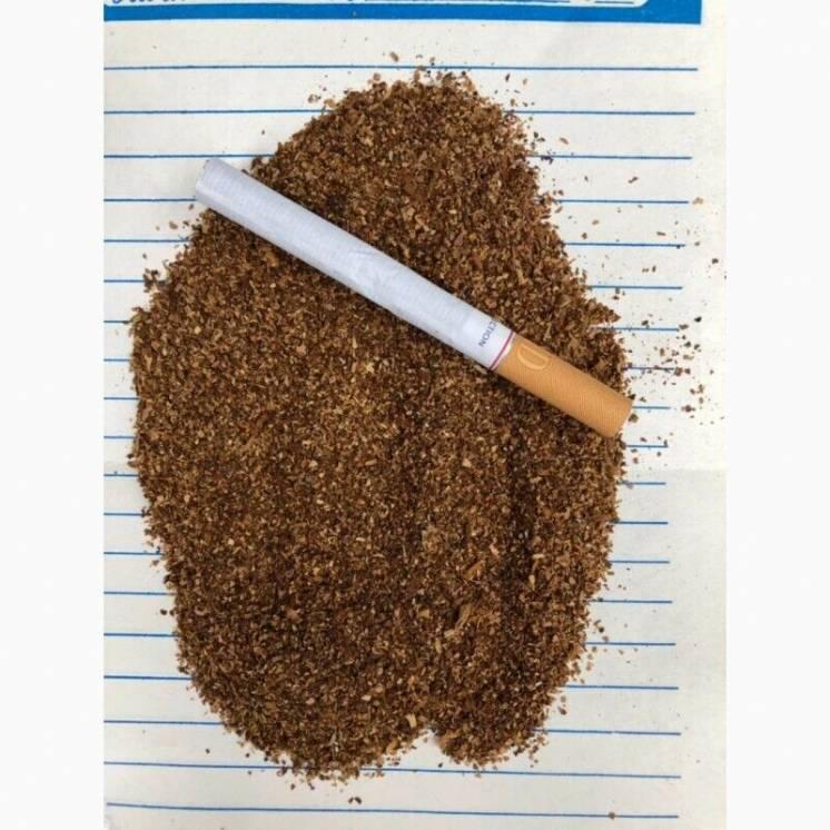 Табак нарезка оптом нижний новгород сигареты оптом