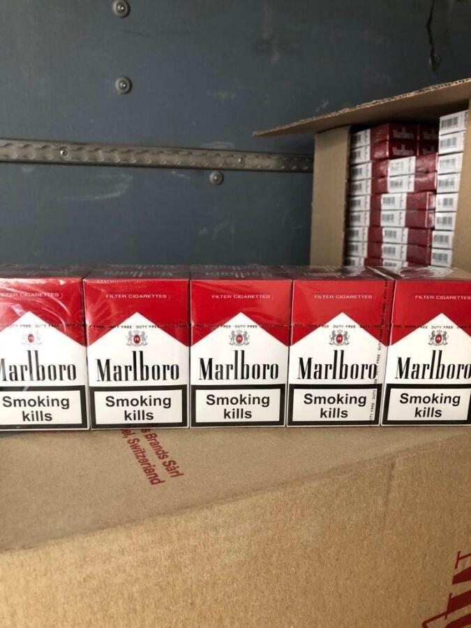 Куплю сигареты поблочно logik pro сигарета купить