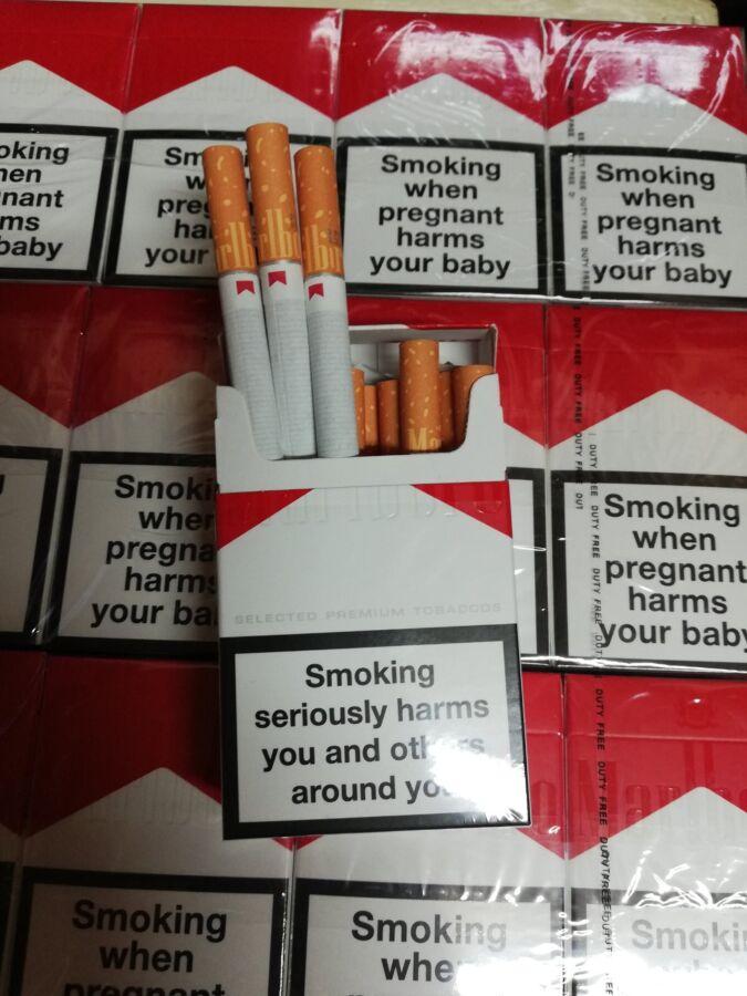 Большим оптом сигареты купить сигареты из казахстана оптом