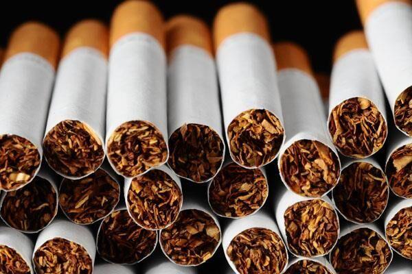 Ассортимент и качество табачных изделий электронные сигареты в екатеринбурге где купить