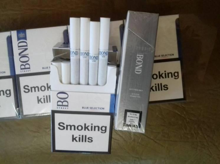 Сигареты оптом купить польша купить болгарских сигарет