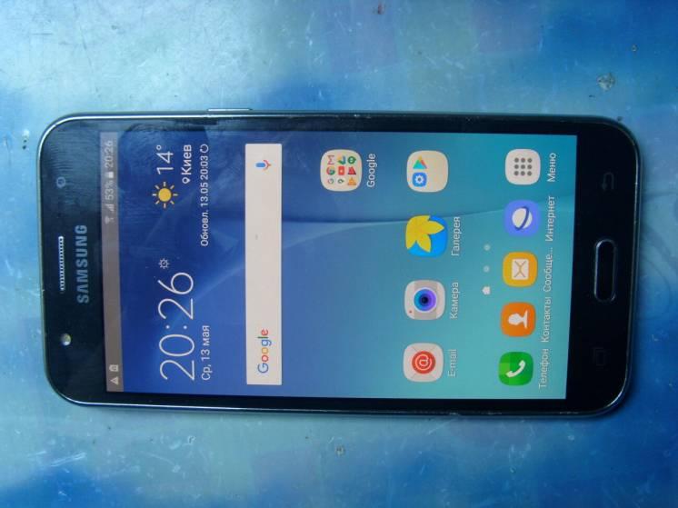 Samsung J500H Galaxy J5