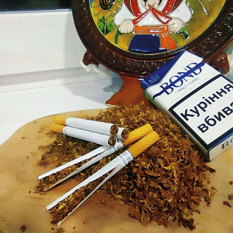 Самая низкая цена табака оптом электронная сигарета с картриджами купить в новосибирске