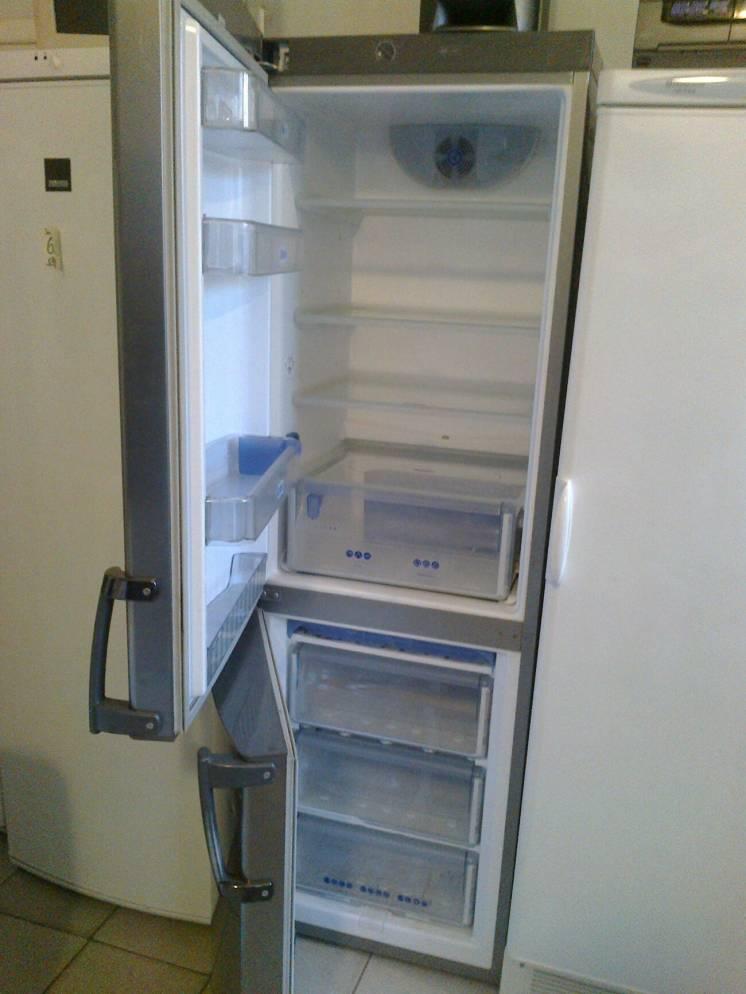 Ремонт и обслуживание холодильников. Харьков все районы.