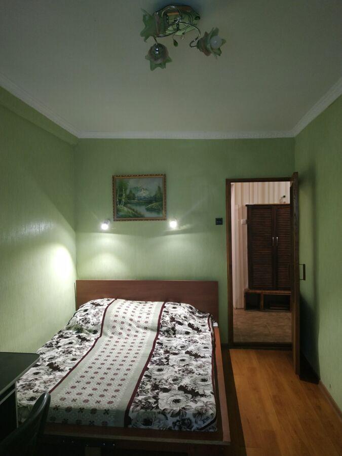 Сдам 2х комнатную квартиру. г.Одесса Соборная пл.1 без комисии (от хоз