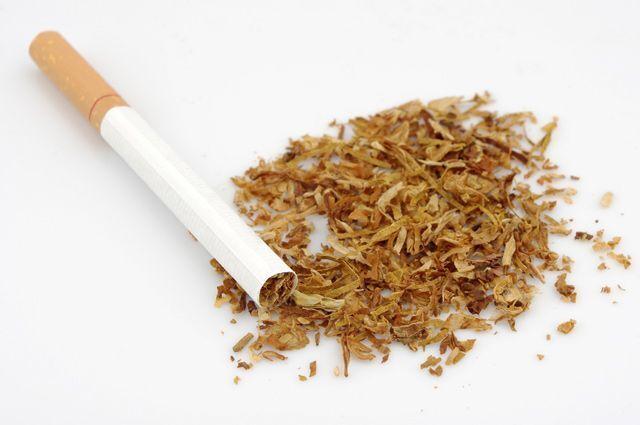Где купить настоящий табак для сигарет одноразовые электронные сигареты hqd купить нижний новгород