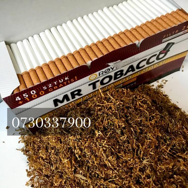 купить табак для сигарет в одессе