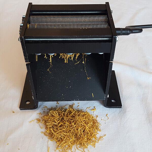 АКЦІЯ!!!ТАБАКОРЕЗКА,ТЮТЮНОРІЗКА,машинка для нарізки тютюну 12 см.